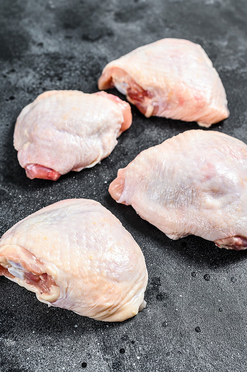 Chicken Thigh | +-500g
