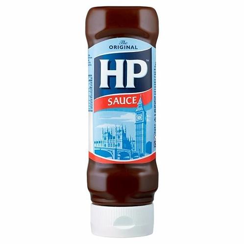 HP Brown Sauce | 255g