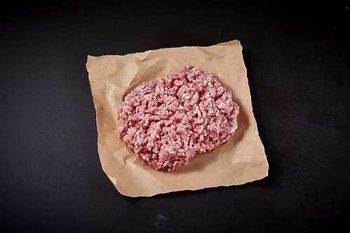 Pork Mince | per 500g packet