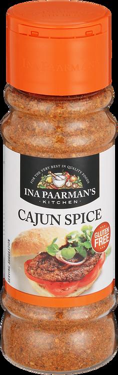 INA PAARMAN'S Spice Cajun | 200ml