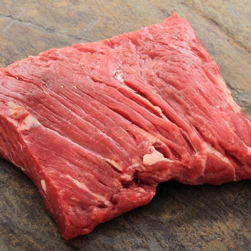 Beef Briskett | 1kg per piece +-