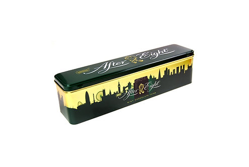 NESTLE AFTER EIGHT TIN PS | 400G