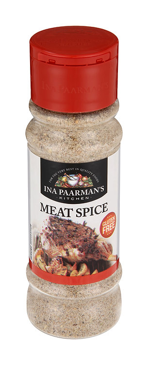 INA PAARMAN'S Spice Meat | 200ml
