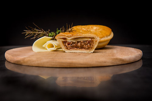 ws Beef & Cheese | 210g