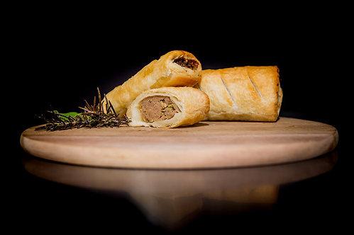 Sausage Rolls | 2 x 150g