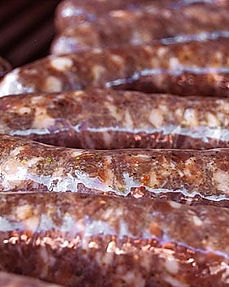 venison-sausage-bay-garlic-recipe.jpg