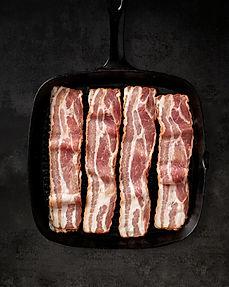 Pork-Bacon.jpg
