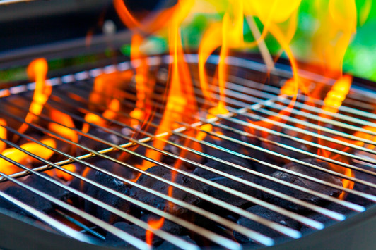 Braai-Ideas-South-Africa.jpg