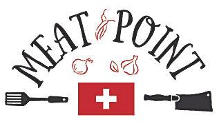 VC- Meat Point Switzerland-HR (1).jpg