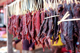 Food-Dig-In-Biltong-hanging-to-dry.jpg