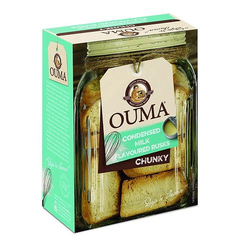 Ouma Beskuit Lait Condensé | 500 ml