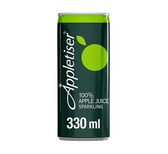 Appletiser 330ml