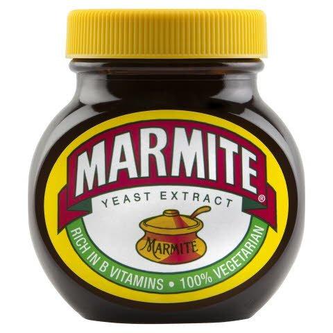 Marmite Yeast Extract | 250g