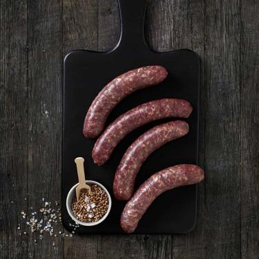 Beef-Boerewors-Portions-6.jpg