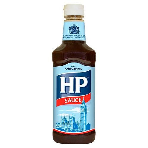 Sauce brune HP | 450g