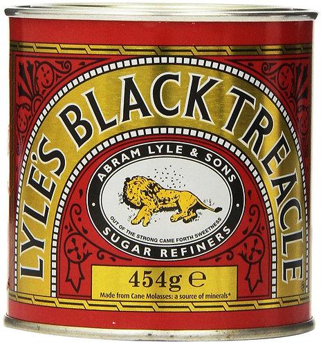 Tate & Lyle Treacle I 454g