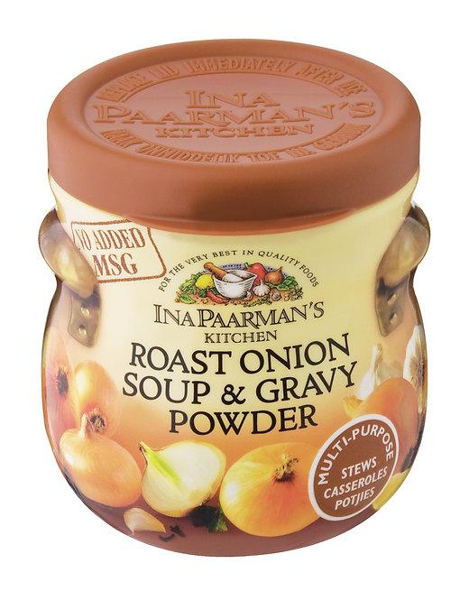 INA PAARMAN'S Stock Powder Roast Onion| 150g
