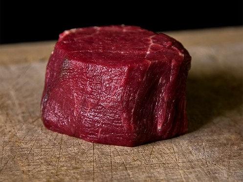 Fillet Steak | 500g+- per steak