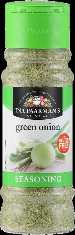 INA PAARMAN'S Green Onion | 200ml