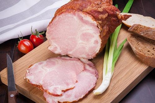 Gammon Ham Smoked | 1.2kg - 1.5kg
