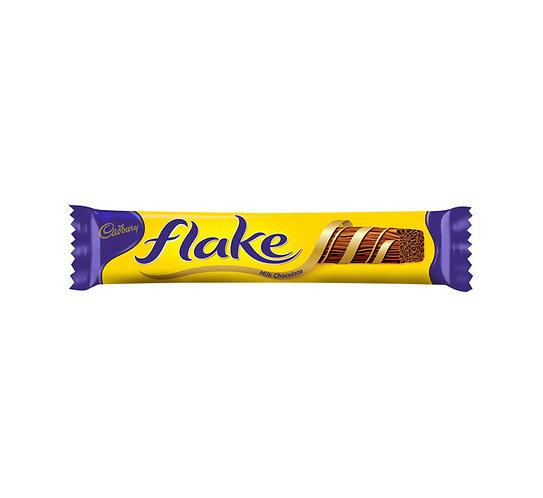Cadbury Flake Chocolate Bar | 32g