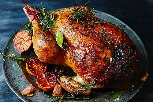 Christmas Turkey | 4kg - 5kg
