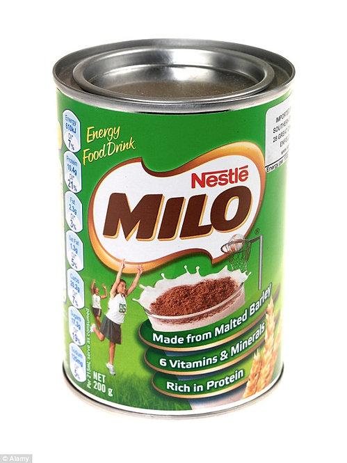 Milo (Royaume-Uni) | 400g