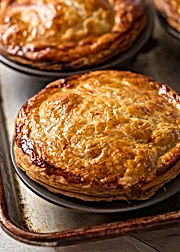 Cooked-Meat-Pies_5.jpg