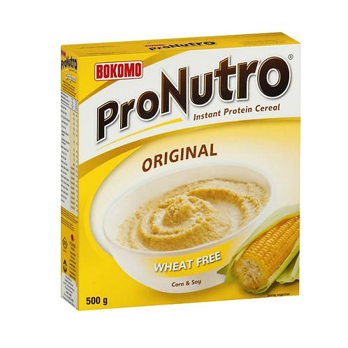 Pronutro Original | 500g