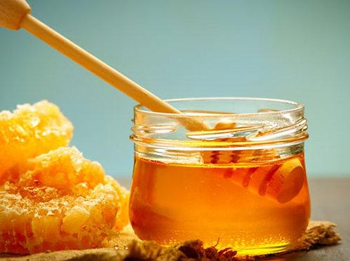 gs Honey | 500g