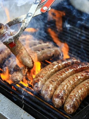Braai Sausages.jpg