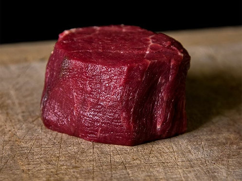 Fillet Steak | 500g+- per steak