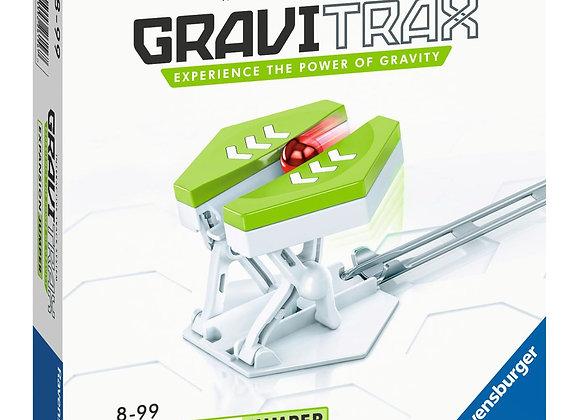 Gravitrax Set d'Extension Bloc d'Action Jumper / Pont élévateur - RAVENSBURGER