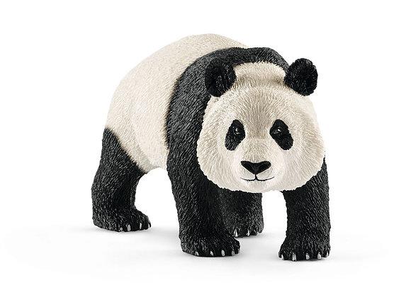 Figurine Panda Géant Mâle - SCHLEICH
