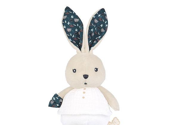 K'Doux Petit lapin Nature - KALOO