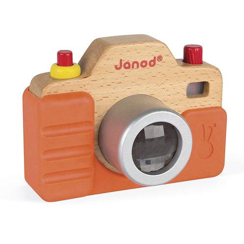 Appareil photo - JANOD