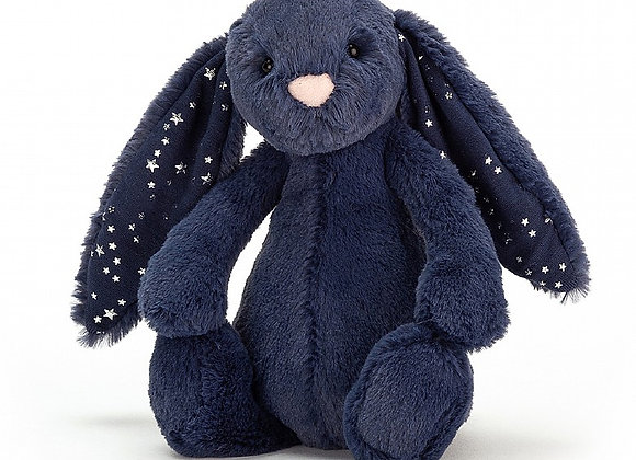 Peluche Lapin Stardust  Taille Small - JELLYCAT
