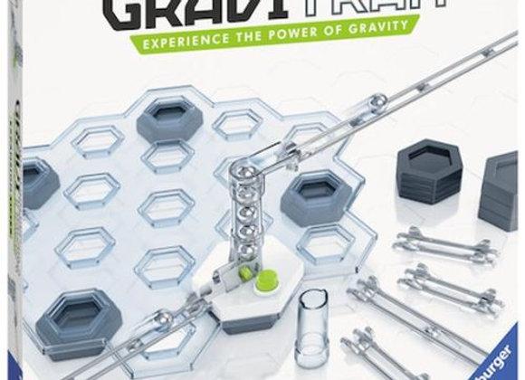 Gravitrax Set Extension Ascenseur - RAVENSBURGER