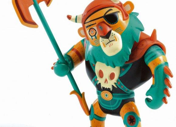 Chevalier Maximus Arty Toys - DJECO