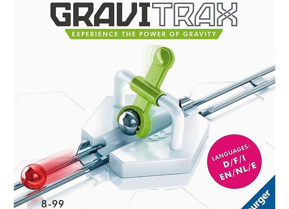 Gravitrax Set d'Extension Bloc d'Action Hammer / Marteau - RAVENSBURGER