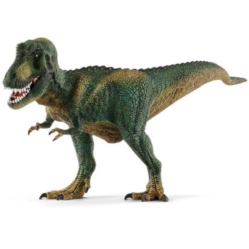 T-Rex – SCHLEICH