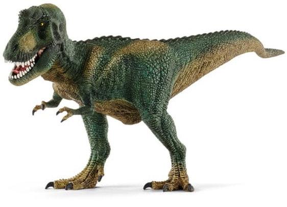 Tyrannosaure Rex – SCHLEICH