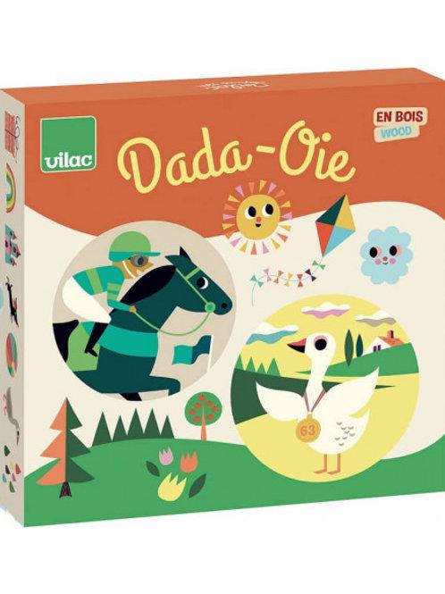 Dada-Oie - VILAC