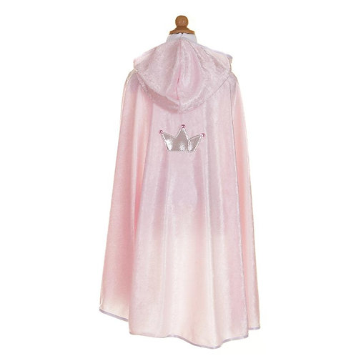 Cape princesse robe 7/8 ans - GREAT PRETENDERS
