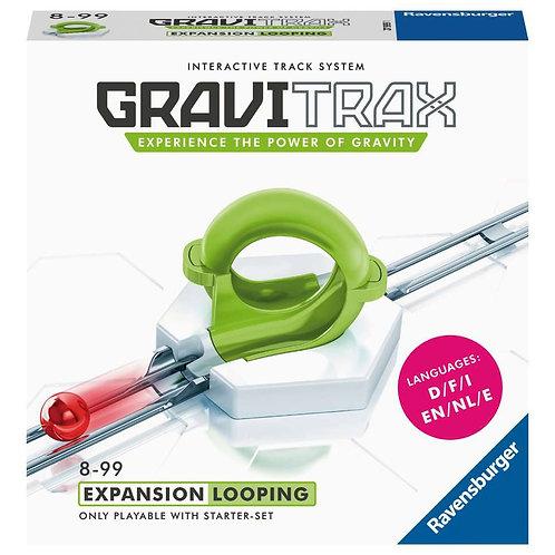 Gravitrax Set d'Extension Bloc d'Action Looping - RAVENSBURGER
