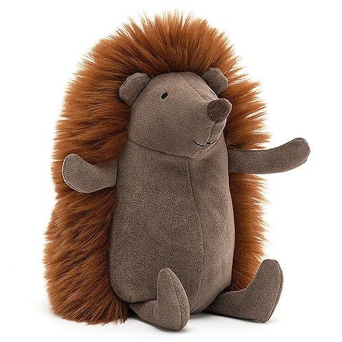 Peluche Hérisson Suedetta Hedgehog - JELLYCAT