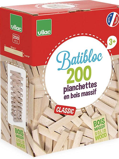 Batibloc classic – VILAC