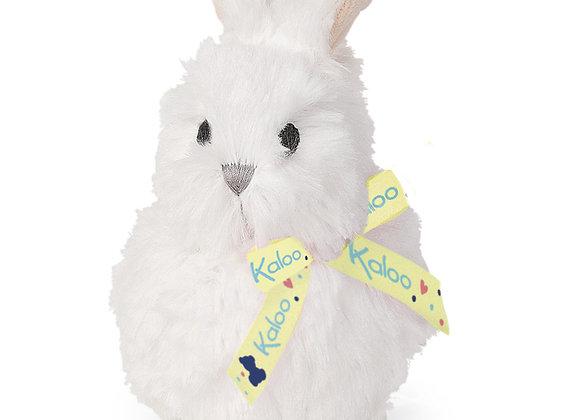 Peluche Lapin Mini oeuf de Pâques - KALOO
