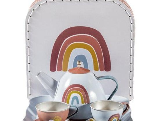 Set de thé - LITTLE DUTCH