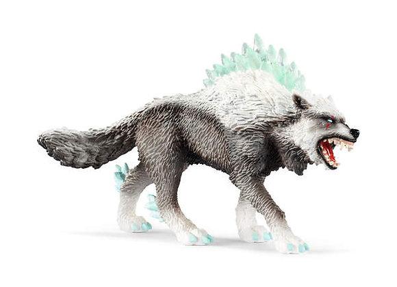 Loup des neiges - SCHLEICH